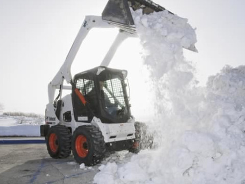 kamloops snow removal services